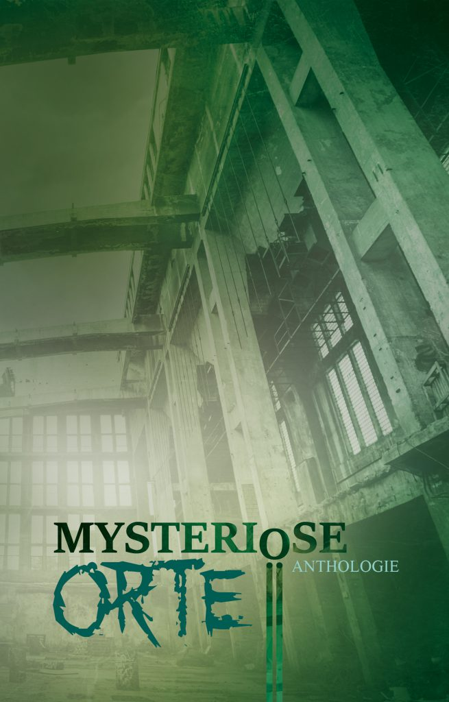 Mysterioese_Orte_eBook